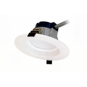 "72529 LEDRT61500HO835 6"" LED DOWNLIGHT"