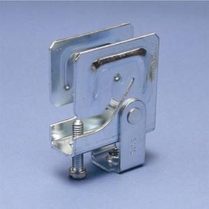 nVent Caddy PHSW4 Hanger,purlin,with Swivel1/4 Rod