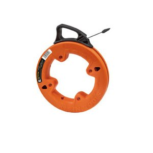 Klein 56005 25' Fish Tape *** Discontinued ***