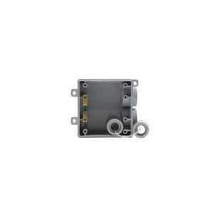 FSSU-2-101520 2G UNIVERS.BOX 1/2 3/4 1IN