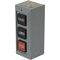 9001BG304 CONTROL STATION RAISE-LOWER-ST