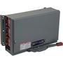 QMB366W QMB FUS.SWITCH 600A 3P 600V MAX