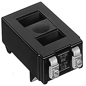 Allen-Bradley PA236 COIL 120V 60HZ FOR RELAY