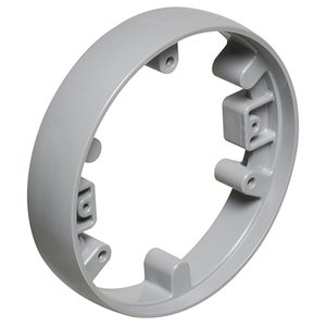 Arlington FLBC4502LR Reversible Leveling Ring
