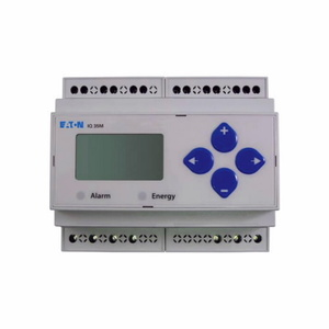 Eaton IQ35MA15 Standard Energy Pulse Inputs