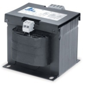 Acme FS3250 Transformer, 250VA, 208X600 - 85X130 Secondary, Industrial control *** Discontinued ***