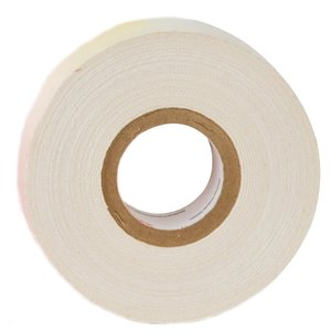 "3M 27-1/2X66 Glass Cloth Tape, 1/2"" x 66'"