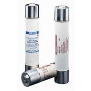 """Mersen A480R6R-1 Fuse, R-Rated, 4.8KV, 170A, Size 6R, 15.88 """" Length"""