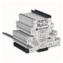700-HLS1Z24 A-B GP RELAY 24VDC