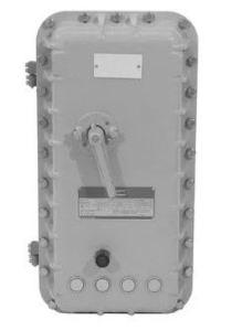 EGS 151471011 SURVIVAL E2TM-482550-X01