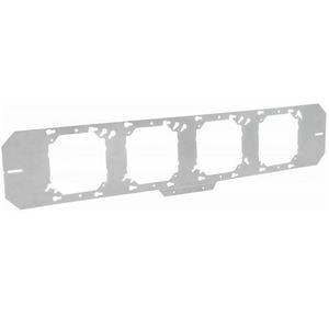 Orbit Industries FB-4 FLAT BOX MOUNTING BRACKET