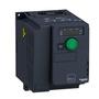 ATV320U22M2C ATV320 COMPACT_IP200_3HP_20