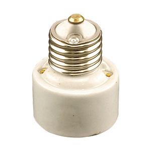 """Juno Lighting T599 Socket Extension, 1"""""""