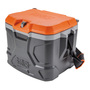 55600 TRADESMAN PRO TOUGH COOLER BOX