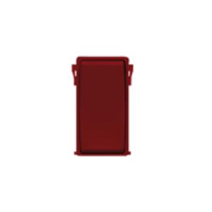 RK15XRE RED DELIC RENU SW CLR CHG KIT