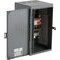 8903SPG10V02 LIGHTING CONTACTOR 600VAC 6