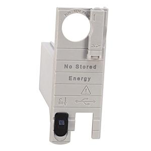 Allen-Bradley 1756-ESMNSE CONTROLLOGIX ENERGY