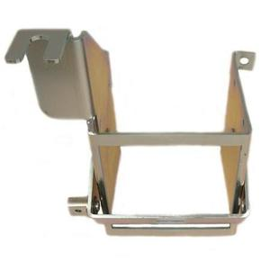 ABB MKCT2 Flange Handle Mechanism *** Discontinued ***