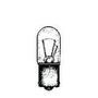 50907 267 MINIATURE LAMP