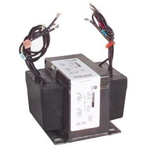 ABB 9T58K1876 Transformer, Control, Leads Out Connection, 150VA, 120x240-12/24