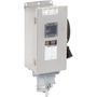 CH362DSWC FUS.SEC.60A600V3P C/A RECEP