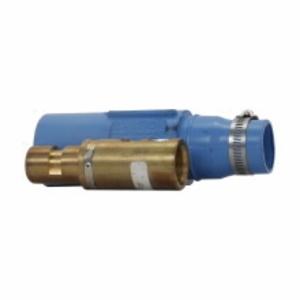 Cooper Crouse-Hinds E1017-357 CRS-H E1017-357 E1017 M P NV DSS 35