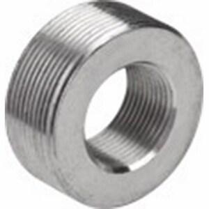 Calbrite S61000FB05 CLB S61000FB05 1X1/2 RDC BUSH