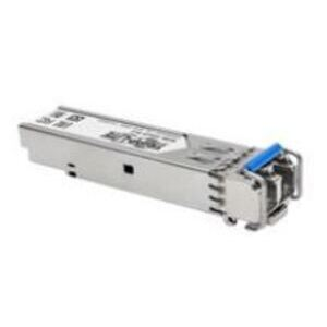 Ideal MGKZX3 IDE MGKZX3 1X 1550NM SFP W CABLES