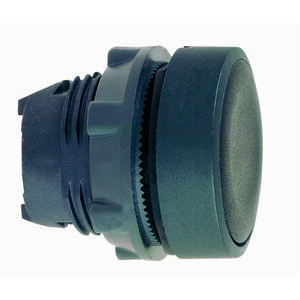 ZB5AA2 OPERATING HEAD FOR PUSHBUTTON SWI