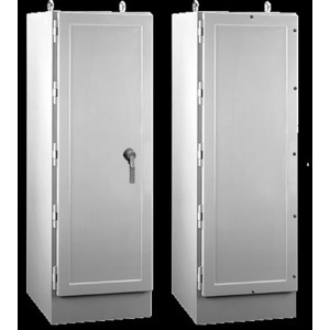 A722525FGFS FREE-STAND ONE DOORTYPE 4X E