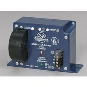 R-K Electronics CSRA-115A-2-5-MR R-K CSRA-115A-2-5-MR