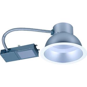 Eiko CDR-8-33/85/840-SSW-DIM-U 8-IN LED COMMERCIAL DOWNLIGHT RETROFIT 3