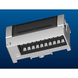 Allen-Bradley 1790-T0B16X COMPACTBLOCK LDX 16
