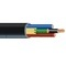 Southwire 95593099 Type TC-ER Control Cable, 12/3, 600V