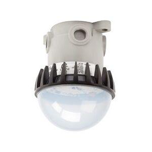 E-LED 15W LED UTIL LIGHT FIXTU