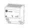 Allen-Bradley 2711P-RSACDIN Power Supply, Safety Extra Low Voltage, 85 - 264VAC, 120VAC Max