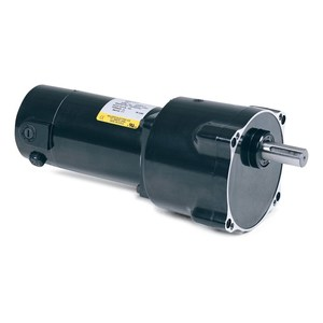 Baldor GPP7450 BALDOR GPP7450 G.M. D24KA 90VDC 5:1