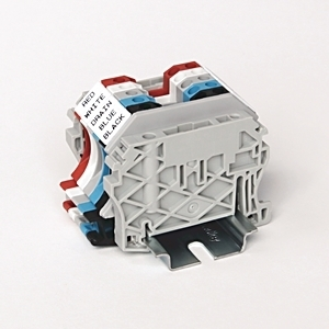 Allen-Bradley 1492-DN3TW Terminal Block Assembly, DeviceNet