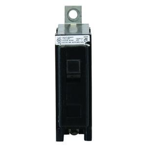 Eaton BAB1015 Eaton BAB thermal magnetic circuit breaker