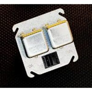 """Littelfuse LSTY L-fse Lsty """"box Cover Unit With Dou"""