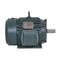 Allen-Bradley CM111-FC00218GNMHC SEVERE DUTY