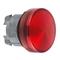 ZB4BV043S 22MM PILOT LIGHTLED RED FRES