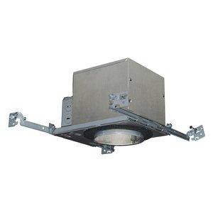 Juno Lighting IC1-LEDT24 4IN T24 IC HSG