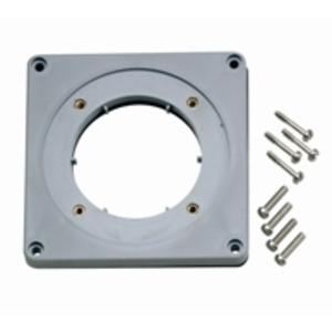 AP100 GRA ADPT PLT KIT FOR 100A PIN/SLEV