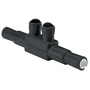 USPA-350-SS SAFETY SUB DIRECT BURIAL