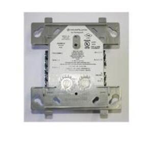 Honeywell CRF-300 Addressable Relay Module, 15 -32V DC