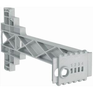 Allen-Bradley 140M-C-SHS Starter, Extension Shaft Support, for Lengths over 200mm, 9mm Width