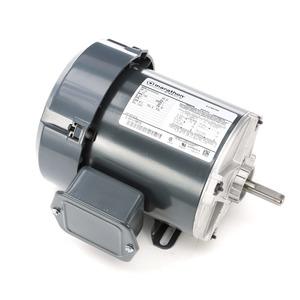Marathon Motors H116 5KH32EN66 1/6 HP 1 PH 115 V 1725 RPM A