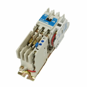 """Eaton AN16BN0CC Starter, Freedom, Full Voltage Non-Reversing, Size 0, 18A 480VAC"""""""
