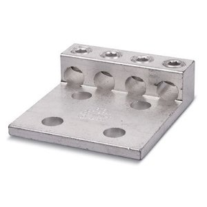 Thomas & Betts ADR25-44 Extr Alum Lug